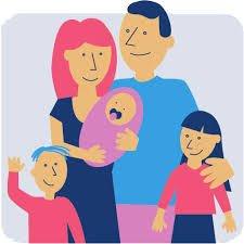 Świadczenia rodzinne - zmiana sytuacji dochodowej