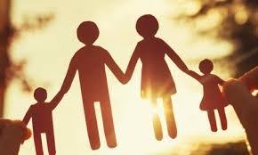 """Projekt socjalny """"Świadomy rodzic II"""""""