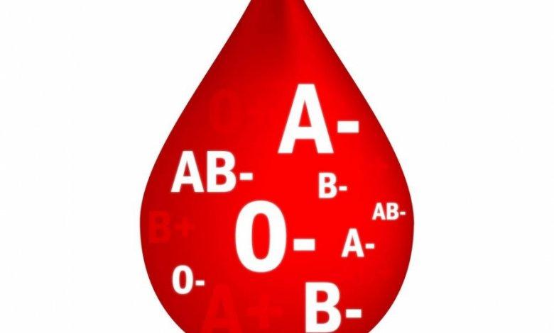 Zbiórka krwi w Klembowie, niedziela 9 grudnia 2018 r. w godzinach 10:00 - 14:00, przy Urzędzie Gminy w Klembowie.
