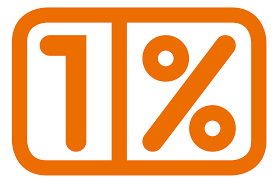 Zostaw 1 % w Gminie Klembów