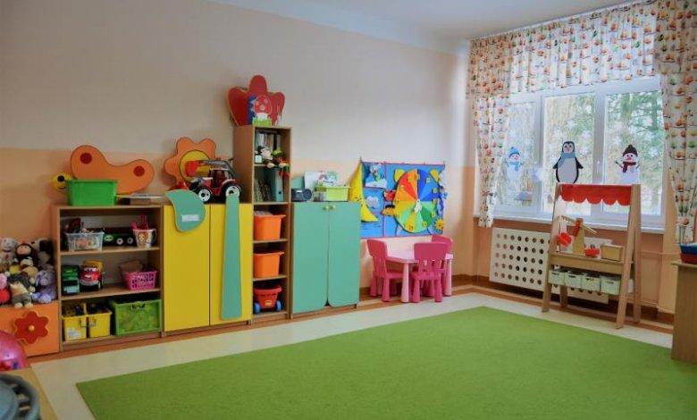 Informacja o rekrutacji do oddziałów przedszkolnych Gminy Klembów na rok szkolny 2019/2020