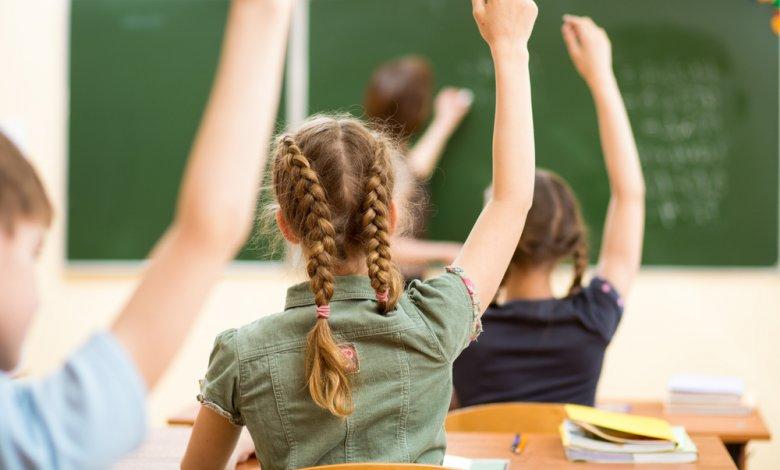 Lokalny program wspierania edukacji uzdolnionych dzieci i młodzieży