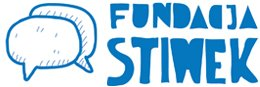 1,5 mln dotacji na zajęcia dodatkowe dla uczniów z naszych szkół