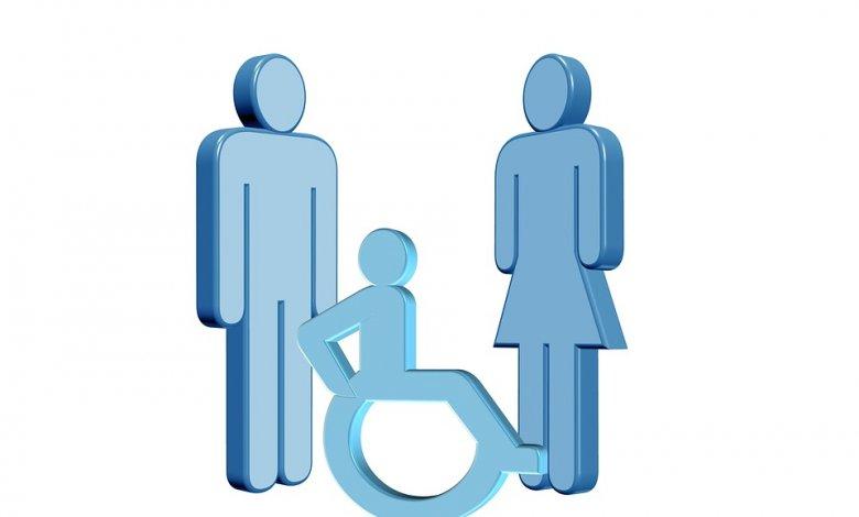 Program Opieka Wytchnieniowa (Moduł III)
